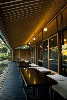 Toraya Kyoto | Hirano eureka | Flickr