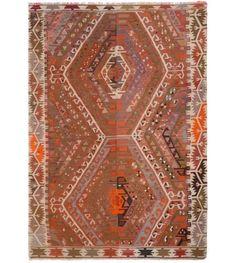 Kilim Kayseri Navajo, Bohemian Rug, Rugs, Home Decor, Traditional, Fabrics, Farmhouse Rugs, Decoration Home, Room Decor