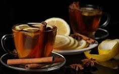 Improve Fat Loss with Cinnamon Tea