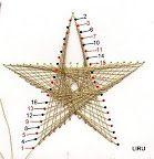 star8s.jpg