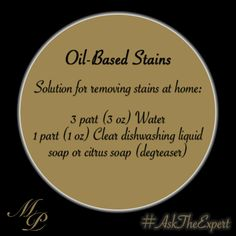#stains #diy #clean #clothing #style #home #luxury #laundry