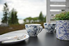 skaren 3 Mugs, Tableware, Kitchen, Home, Dinnerware, Cooking, Tablewares, Mug, Kitchens