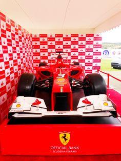 F1- 2012