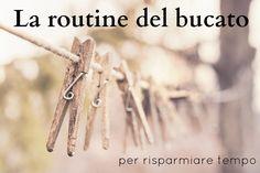 routine-bucato