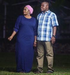 True love  is rear and when found is unique . . . Co-photographer: @sururphotography Assisted by @salihu_jnr . . . . . . . . . . . . . . . . . . .  #Mkphotography4 #bellanaija #naijaweddings #asoebi #owanbe #styleblogger #lifestyleblogger #beautyblogger #potd #weddings #naijalifemagazine #beautifulgirls #ladies #abuja #africanskillingit #africanqueen #africanpride #ankara #traditional #nigeria  #queening #beautiful #fashionista #slay #slayer  #trend #traditionalweddings…