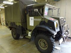 Chevrolet C15A CMP Military Fashion, Military Style, 4x4, German Army, Military History, Us Army, Military Vehicles, Wwii, Chevrolet