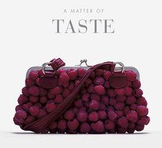 A Matter-of-taste-14