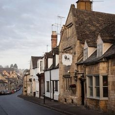 At The Lion Inn we make every effort to make you feel at home in our Cotswolds pub with rooms, where we happily welcome little ones and pets. Uk Destinations, British Pub, Hotel Restaurant, Weekend Breaks, Weekends Away, Dog Pictures, Adorable Pictures, Dream Vacations, Places To Visit