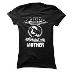 Mom  Limited Edition  - #lace shirt #long sweatshirt. GET YOURS => https://www.sunfrog.com/Automotive/Mom-Limited-Edition--38144958-Ladies.html?68278