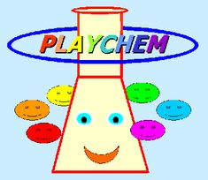 Playchem Menu