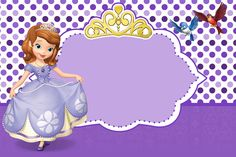 28 Best Sofia The First Images In 2019