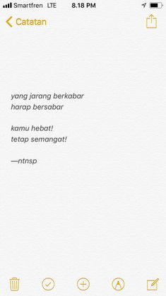 Mood Quotes, Life Quotes, Quotations, Qoutes, Quotes Galau, Quotes From Novels, Quotes Indonesia, Good Night Quotes, Quote Aesthetic