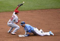 Cardinals vs. Royals, Tuesday, June 28th, Las Vegas Sports Betting, MLB Baseball Odds, Pick, Tips, Prediction