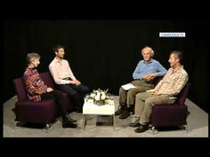 ▶ Enneagram Type 1 - 'The Perfectionist' - Moderated by Iain McNay - YouTube
