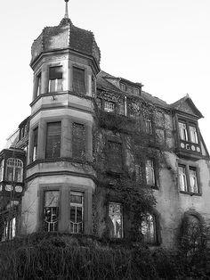 pirmasens germany | Pirmasens, Germany, Europe | World Photos