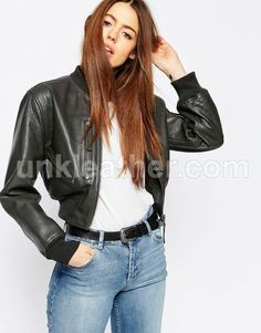 http://unkleather.com/product/7/30/Jaket-kulit-wanita-JW-008/?o=z#/image-product/img68-1462594304.jpg  Visit our website www.unkleather.com or add my pin D0996306