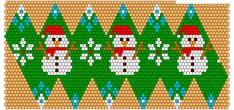 ✜ Жгуты из бисера ✜ Вязание с бисером ✜ Схемы Christmas Cover, Christmas Cross, Beaded Christmas Ornaments, Christmas Jewelry, Bead Crochet Patterns, Beading Patterns, Beaded Ornament Covers, Homemade Christmas Decorations, Beading Projects
