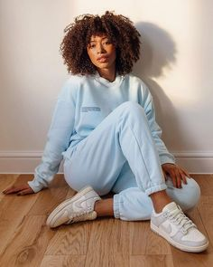 Pop • Instagram Pop Collection, Water Systems, Color Pop, White Jeans, Fashion, Moda, Fashion Styles, Fashion Illustrations, Colour Pop