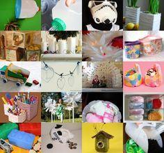 24-Ways-to-Upcycle-Milk-Jugs.jpg (400×374)