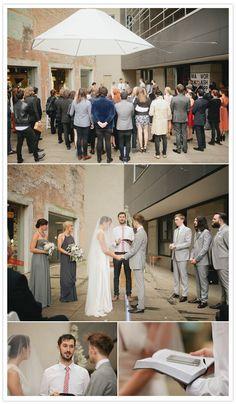 Gorgeous Australian wedding | http://www.100layercake.com/blog/2012/03/12/gorgeous-australian-wedding-leonie-chris/