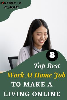 Work From Home Jobs, Money From Home, Extra Cash, Extra Money, Hustle, Couch, Learning, Life, Ideas