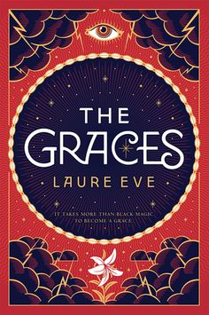 Everyone I've talked to either loves or hatesThe Graces,by Laure Eve. I'll admit it's an unusual book, but I fall into the like/love group for sure. At first, I worried the book…