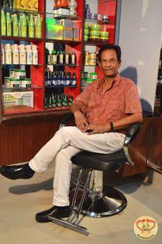"""HABIBS"" Announces the Launch of their 2nd Salon in Kolkata : http://fashion.sholoanabangaliana.in/habibs-announces-the-launch-of-their-2nd-salon-in-kolkata/"