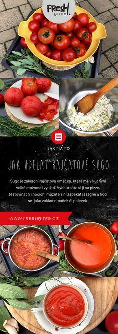 Gnocchi, Salsa, Vegetables, Food, Lasagna, Essen, Vegetable Recipes, Salsa Music, Meals