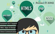 Premier it zone Sustaned 24/7 Support Web/ App UI Design Direct Communication. Premieritzone.com #SEO #Promotion #SMO #Marketing #Google #Webmaster #webdevelopment #webdesigning