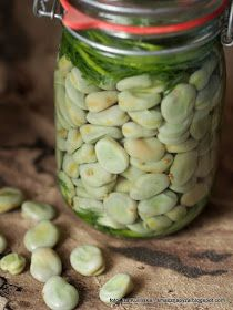 Slow Food, Superfood, Preserves, Food Inspiration, Food To Make, Beans, Bob, Healthy Recipes, Homemade