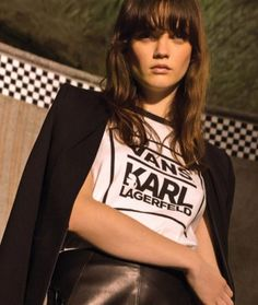 98c96f8d6672 Vans x Karl Lagerfeld Sneakers | Fashion | Karl lagerfeld, Karl lagerfeld  shoes, Fashion