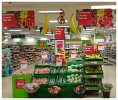 #ShopperMarketing #Retail #POS #PointofSale #Shopping #Design #StoreDesign #PassionateAboutPOS #Campaign #VM #Display #Supermarket #Grocery #COOP  For more Shopper Marketing retail campaigns visit www.mrdanielporter.com @MrDanielPorter