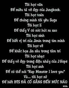 Sẽ cố gắng học hết mấy môn đó Bangtan Bomb, Bts Bangtan Boy, Jimin, Bts Cute, Army Quotes, Bts Funny Moments, Army Love, Bts Chibi, Bts Edits