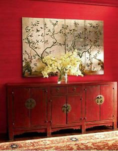 find this pin and more on misc furniture for the house - Asian Home Decor