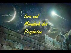 German Language Isra und Miradsch (Meraj) des Propheten (Friede und Segen auf ihm) Teil 1v8. Kindly Support and Subscribe our YouTube Channel to Spread Islam Edu in 26 European Language. Visit: https://www.youtube.com/channel/UCk0CBjTVSd7P0jvYxQr7mEg/featured