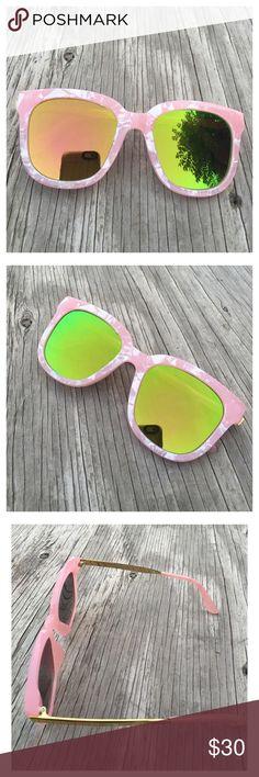 81637f8624e 27 Best Fashion Sunglasses images