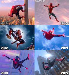 Spiderman Web, Amazing Spiderman, Hiccup Dragon, Marvel Art, Mcu Marvel, Marvel Comics, Spider Man 2, Spider Verse, Comics Universe