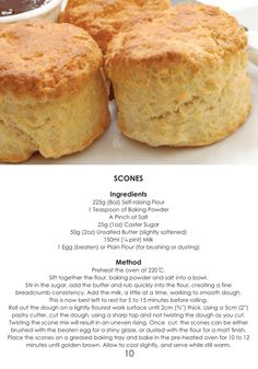 Halogen Oven Recipe Book, idealworld.tv page:13                              …                                                                                                                                                                                 More