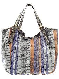 Sale: Shop all handbags   Piperlime