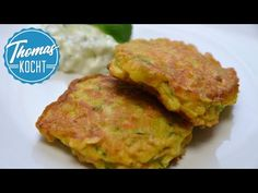 2 Healthful Breakfast Recipes For Fat Reduction: Delectable Sha Bang Eggs And Do-it-yourself Muesli - My Website Homemade Breakfast Pizza Recipe, Healthy Pizza Recipes, Easy Healthy Recipes, Breakfast Recipes, Zucchini Patties, Easy Gravy, Sausage Breakfast, Carne, Cooking