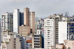 Campinas, São Paulo - (by Fernando Stankuns