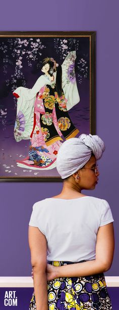 Adding a gorgeous new shade will reignite your love for your interior, exciting your senses and allowing you to leap into the new year with new energy. New Energy, Hair Art, African Art, Black Girl Magic, Black Art, Wood Art, Art Reference, Art Projects, Art Drawings