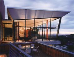 Pictures - Canyon House - Architizer