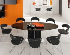 1000 Ideas About Table Basse Relevable Extensible On