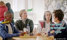 SKAM Season 3 Episode 1 Recap – Özge's World