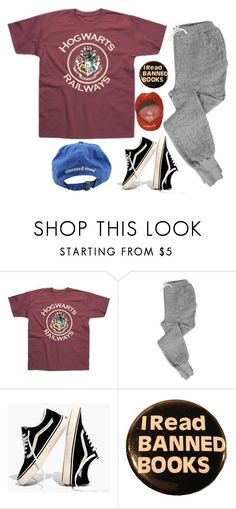 """""""Untitled #213"""" by chill-outfits ❤ liked on Polyvore featuring V::ROOM, Madewell and Vineyard Vines"""