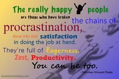 norman vincent peale quotes with images | You can be too Happy |