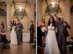 Jenny Packham Beauty for a Bath Assembly Rooms Wedding… Jenny Packham, Bridesmaid Dresses, Wedding Dresses, Dresses Uk, I Dress, Wedding Blog, Rooms, Bath, My Love