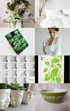 October Finds by Jo Stamatakis on Etsy--Pinned with TreasuryPin.com