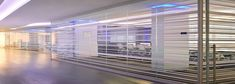 frosted glass manifestations - Google Search